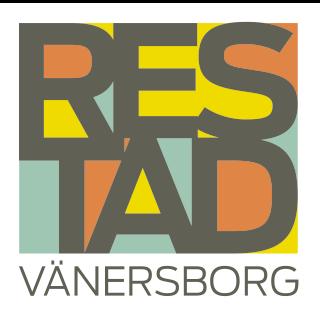 Restad_logo
